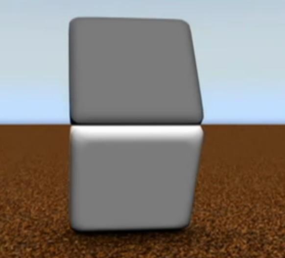 tyb - same shade